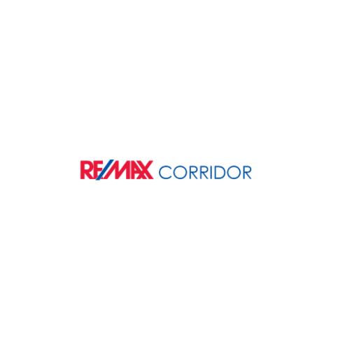 RE/MAX Corridor - Schertz, TX - Real Estate Agents