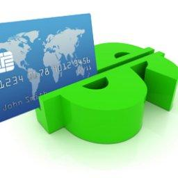 First Direct Financial image 2