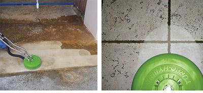 New Again Floors, LLC - Wauwatosa, WI 53225 - (414)797-3774 | ShowMeLocal.com