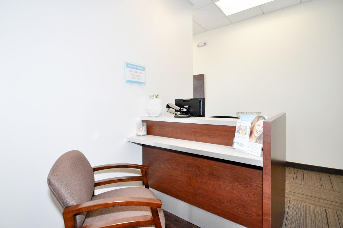 Windermere Dental Group image 6