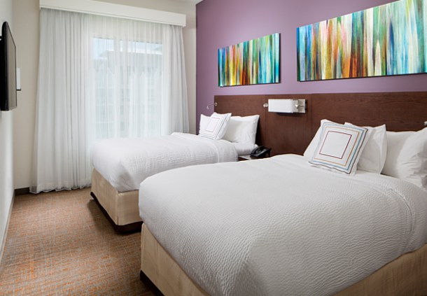 Residence Inn by Marriott West Palm Beach Downtown/CityPlace Area image 22