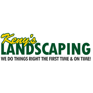 Keny's Landscaping and Maintenance