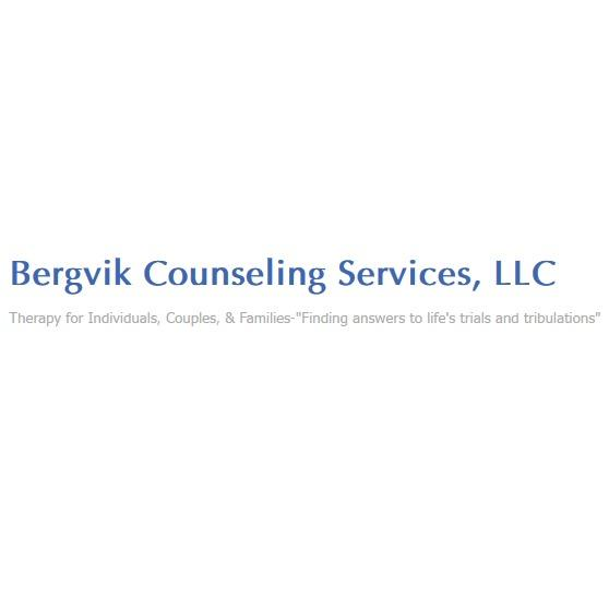 Bergvik Counseling Services, LLC image 1