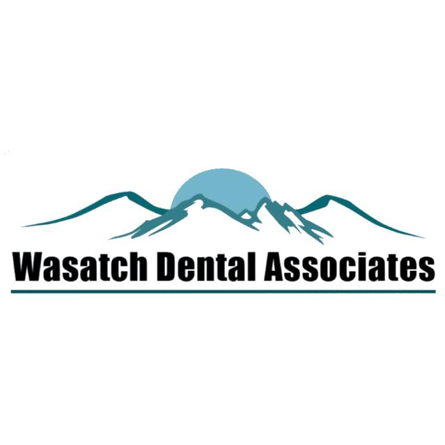 Wasatch Dental Association, P.C.