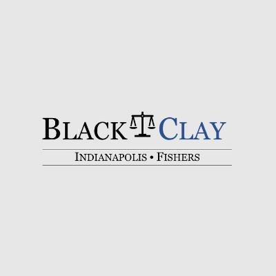 Black Clay LLC