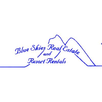 Blue Skies Real Estate and Resort Rentals image 0
