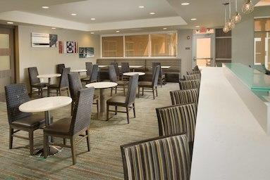 Residence Inn by Marriott Texarkana image 7