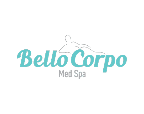 Bello Corpo Med Spa image 0