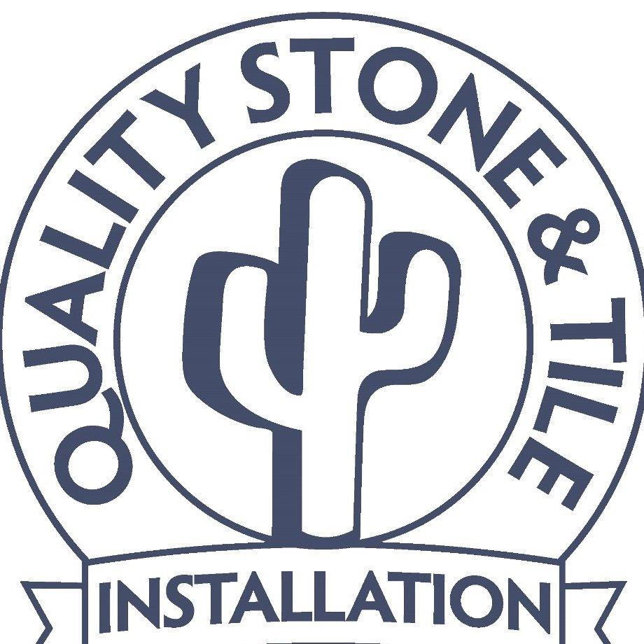 Quality Stone and Tile Installation LLC