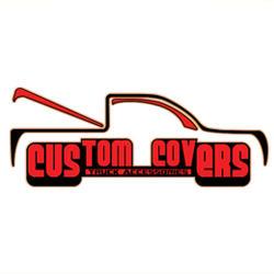 Custom Covers Company