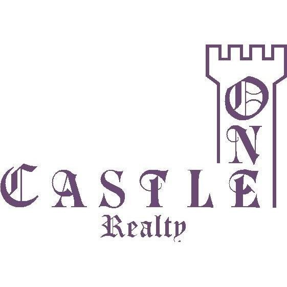 The Malcolm Team-Castle One Realty, Inc