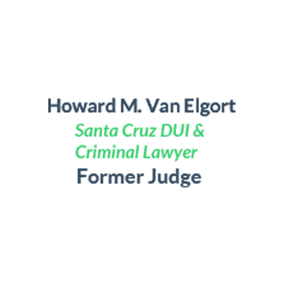 Attorney Howard M Van Elgort - Former Judge image 0