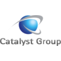 Catalyst Group Development