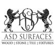 ASD Surfaces, Tiles, Wood, Stone, Fixtures Dania Beach Fl