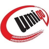 Umigo Racing Inc