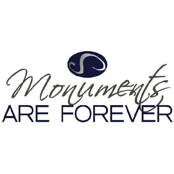 Monuments Are Forever Inc image 8