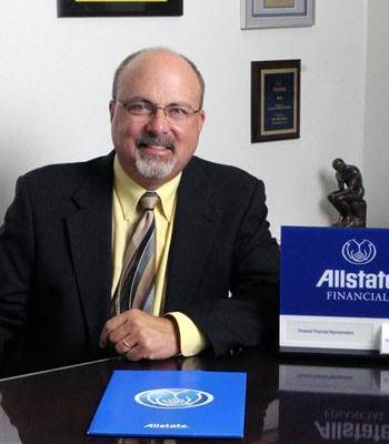 Allstate Insurance: Tim McShane