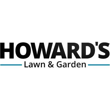 Howard's Lawn & Garden image 0