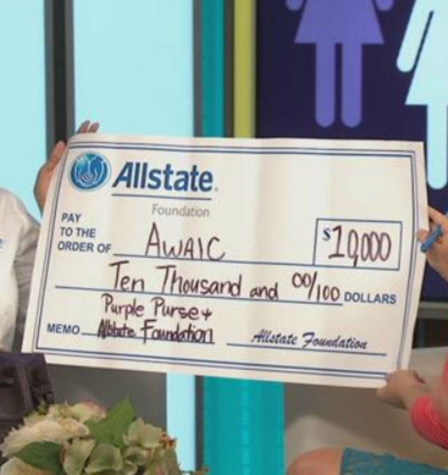 Allstate Insurance Quote: Allstate Insurance Agent: M. Diane Johnson In Anchorage