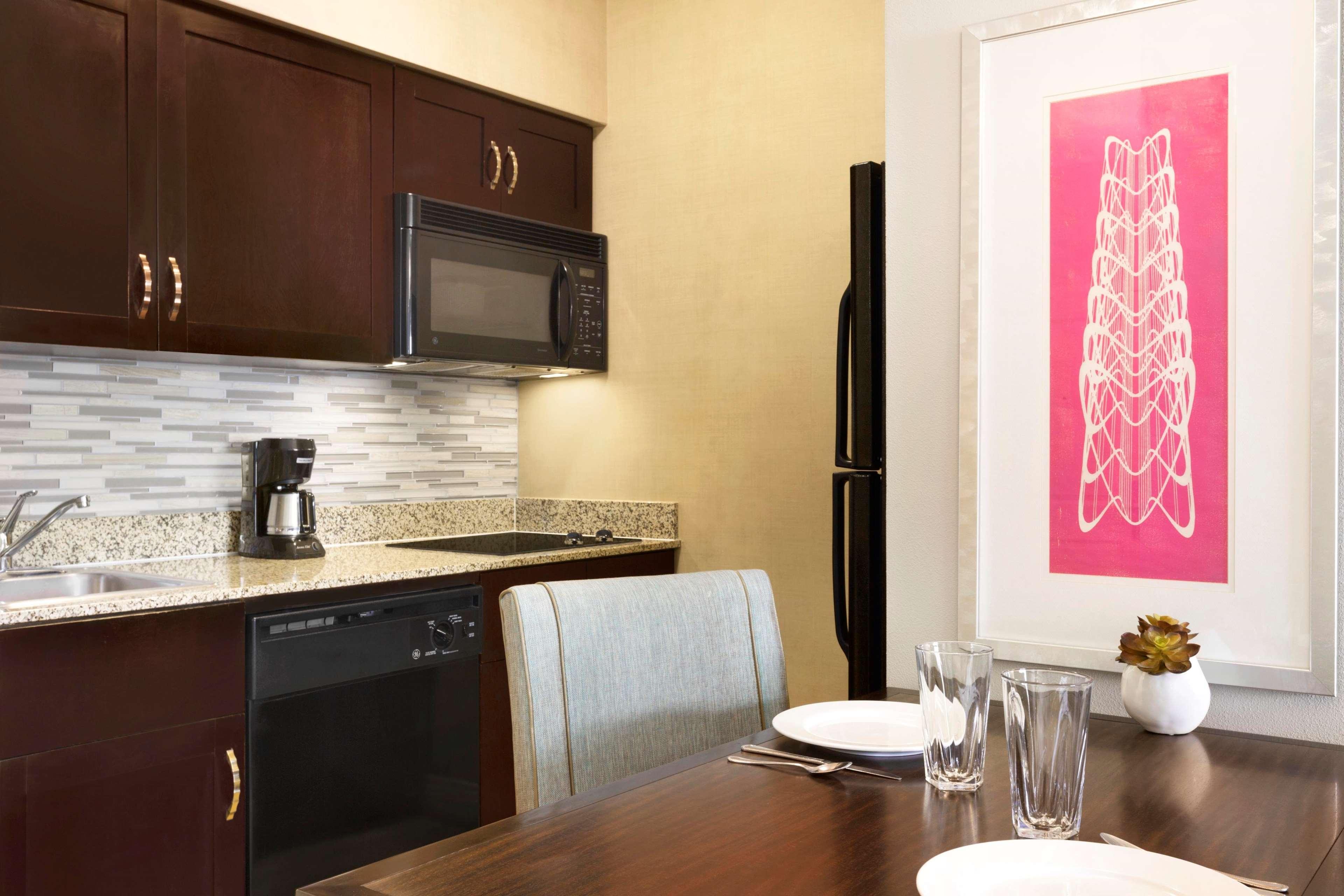 Homewood Suites by Hilton Plano-Richardson image 14