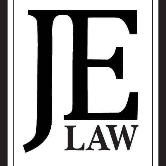 Jon P. Erickson Law Office