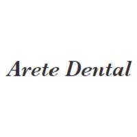 Arete Dental