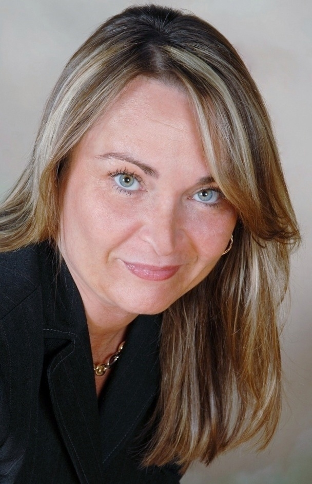Nathalie Gauthier Courtier Immobilier