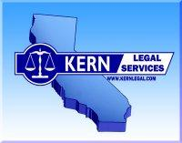 Kern Legal Services - Los Angeles, CA 90026 - (213)640-2551 | ShowMeLocal.com