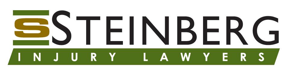 Steinberg Injury Lawyers - ad image