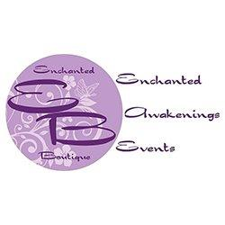 Enchanted Awakenings Event Center