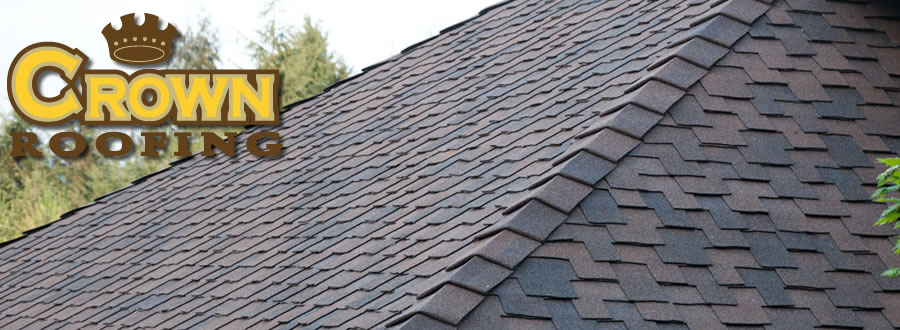 Crown Roofing image 3