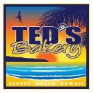 Ted's Bakery image 1