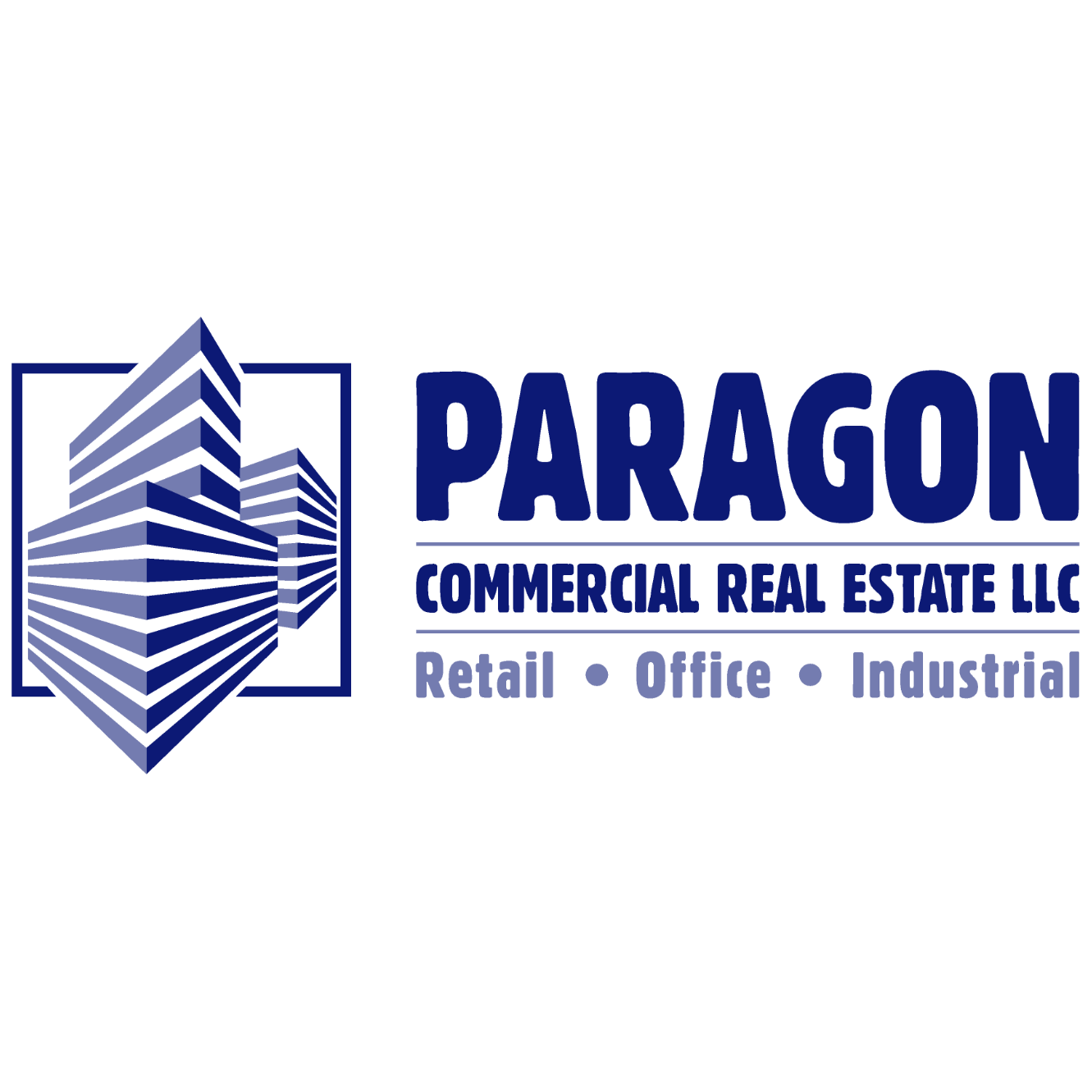 Paragon Commercial Real Estate LLC