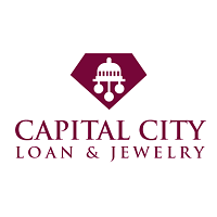 Capital City Loan & Jewelry South Sacramento (Fruitridge)
