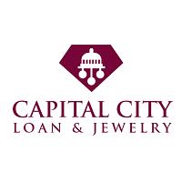 Capital City Loan & Jewelry South Sacramento (Fruitridge) | 2385 Fruitridge Rd, Sacramento, CA, 95822 | +1 (916) 421-2475