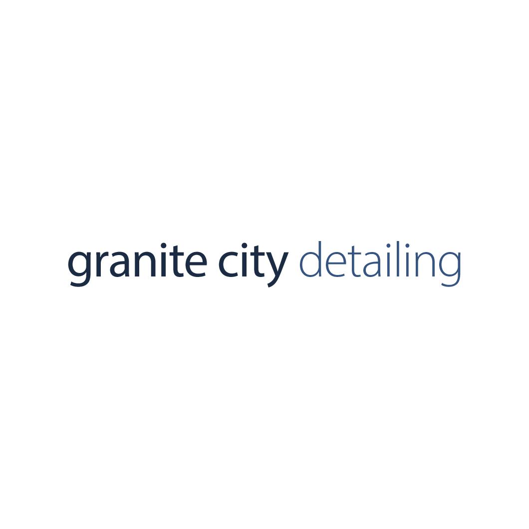 Granite City Detailing