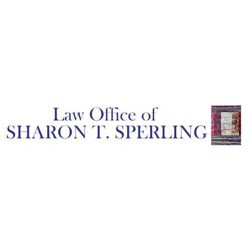 Law Office Of Sharon T. Sperling
