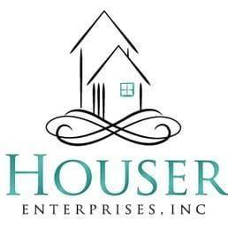 Houser Enterprise, Inc.