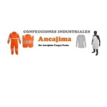 Confecciones Industriales Ancajima