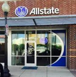 Allstate Insurance Agent: Gary Daniels image 4