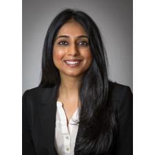 Vinisha Singhi, MD image 0