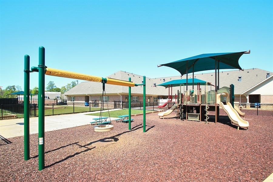 Primrose School of Huntersville image 13