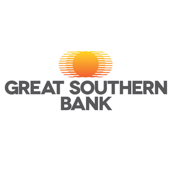Great Southern Bank image 0