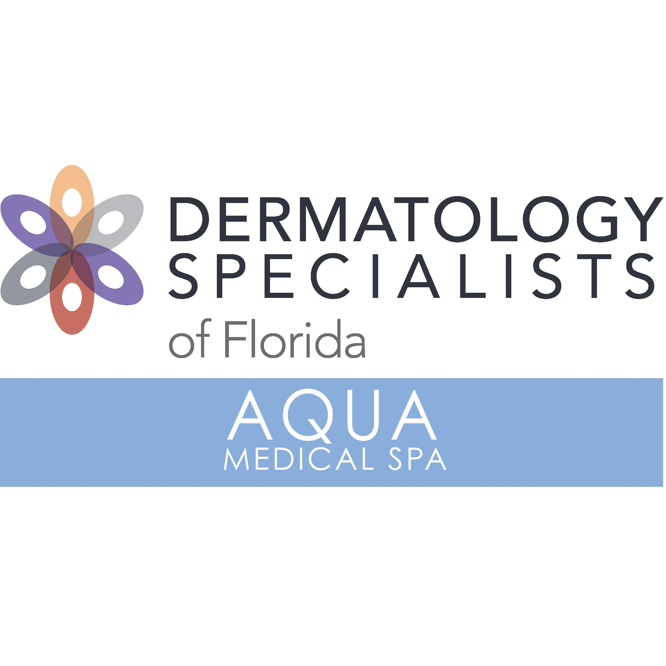 Dermatology Specialists of FL / Aqua Medical Spa image 6