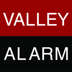 Valley Alarm