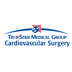 Tristar Cardiovascular Surgery