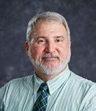 James T. Cornwell, MD - Beacon Medical Group LaPorte image 0