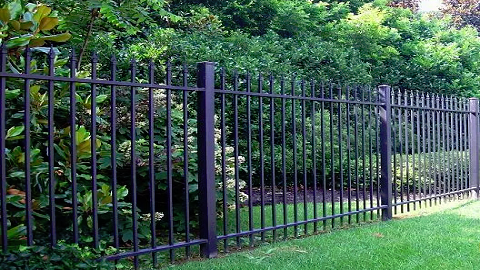 Factory to You Fence of Kingsport image 4