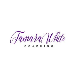 Tamara White Coaching