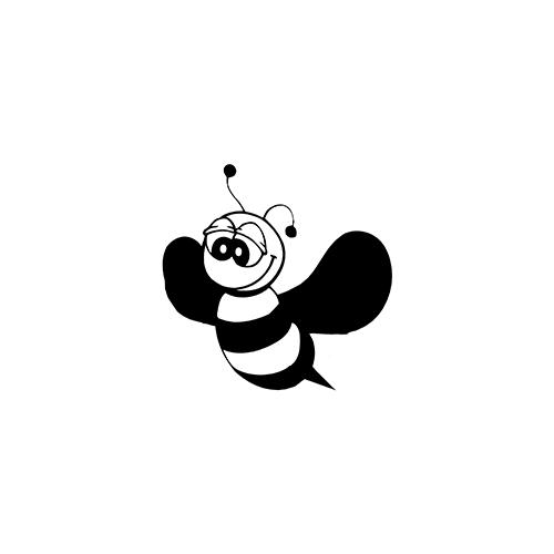 Free Bee Pest Control LLC image 0